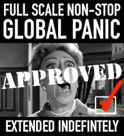 APPROVED-non-stop-panic