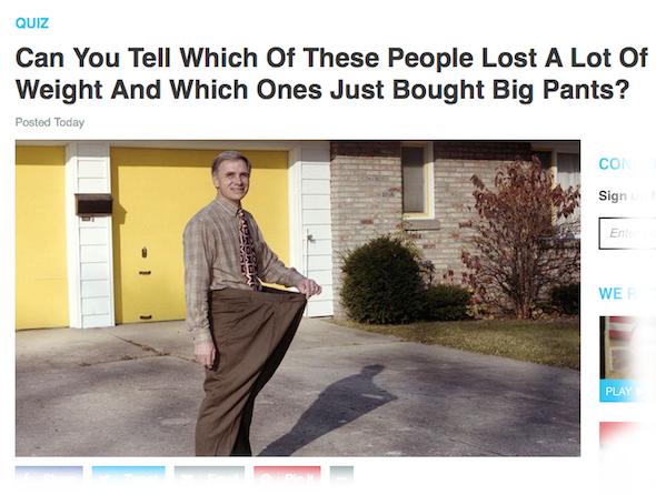 big-pants