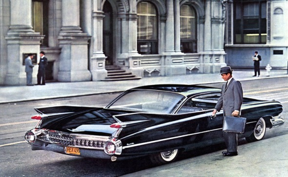 cadillac-coupe-deville