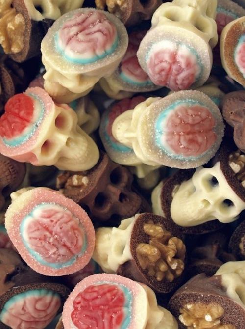candy-headbones