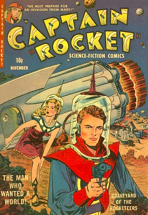 captain-rocket