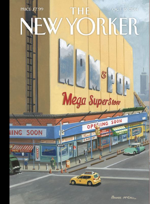 CoverStory-Mom-Pop-Mega-Superstore-BruceMcCall-690-938