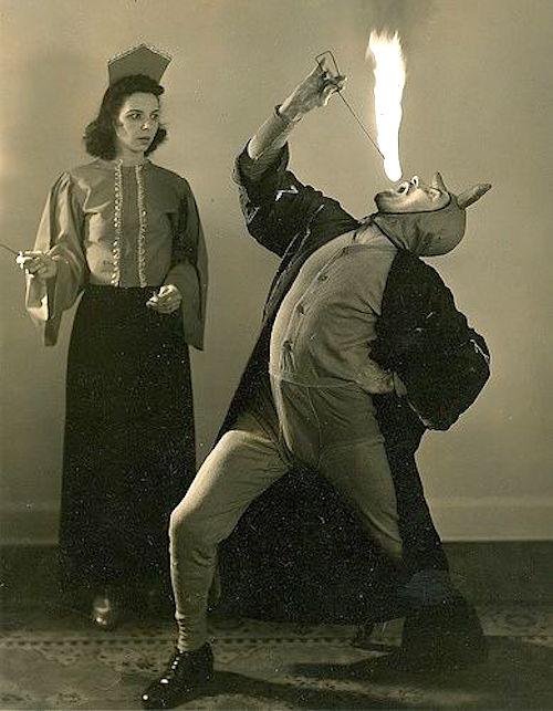 devil-fire-eater