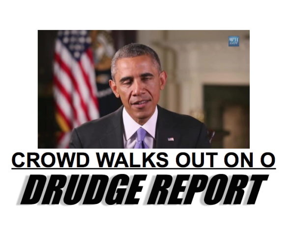 drudge-crowd-walks-out