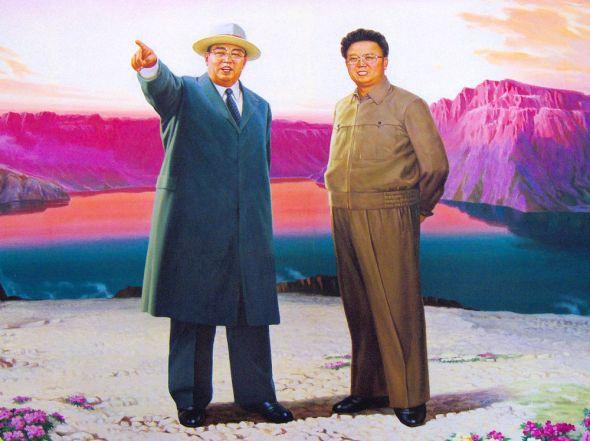 ex-official-says-kim-jong-un-no-longer-controls-north-korea-body-image-1412282725