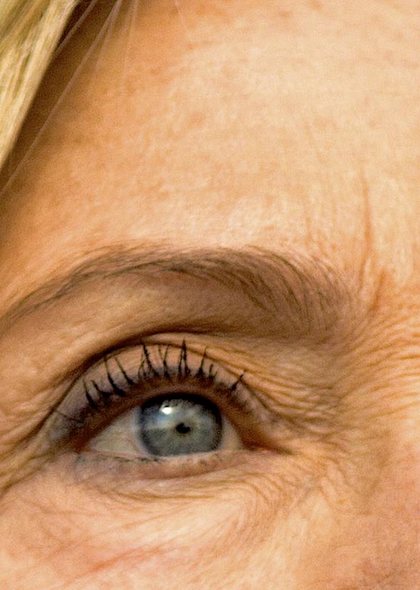 eye-of-hillary