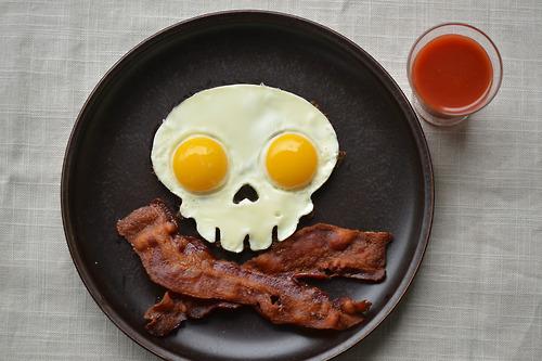 halloween-eggs