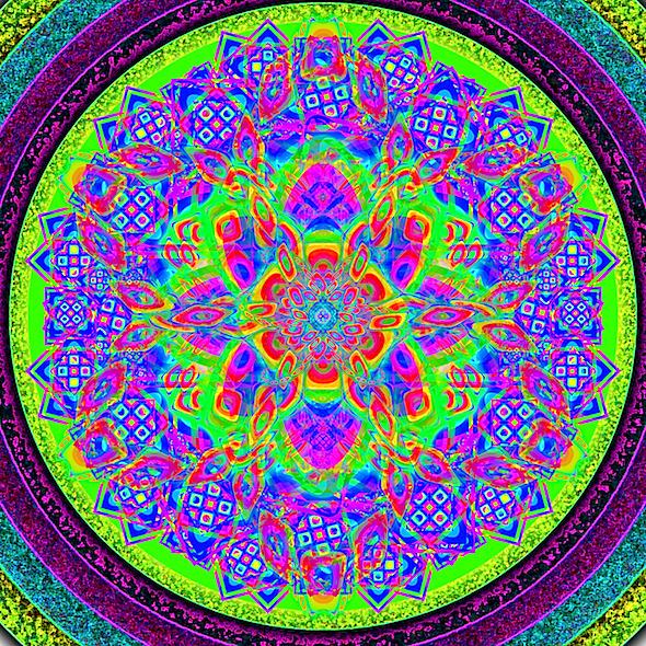 hallucinogen-img