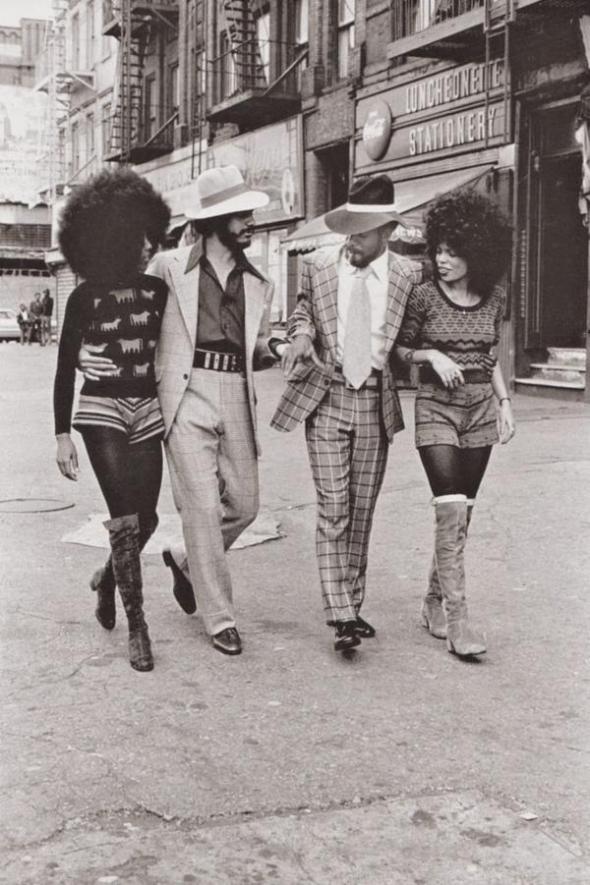 Harlem-1970s