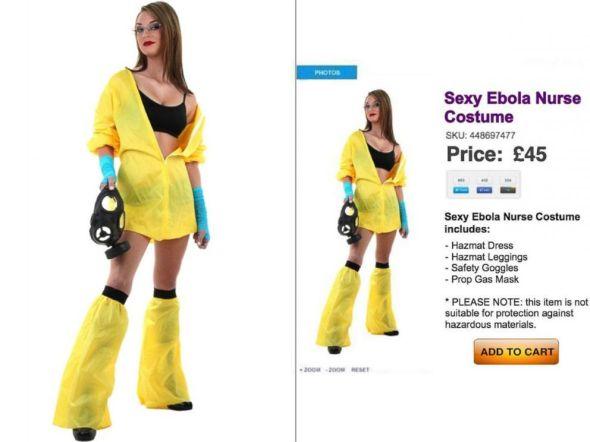 sexy_ebola_costume