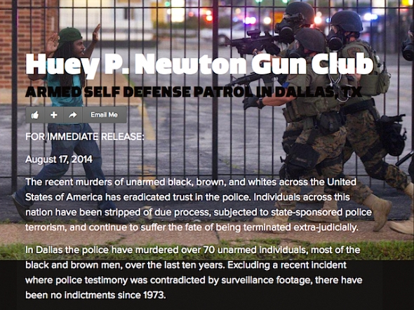 huey-p-newton-gun-club-2