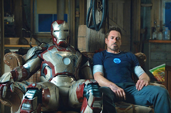 iron-man-downey-jr