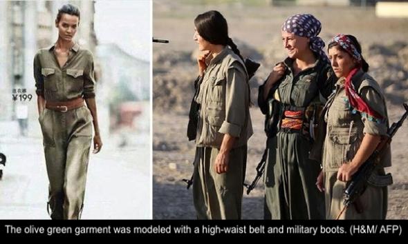 jumpsuit-H&M-AFP