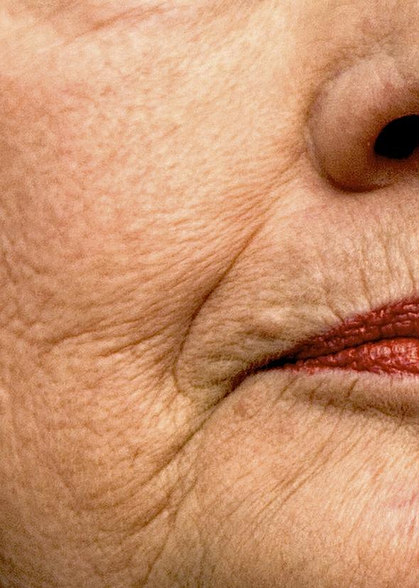 lips-of-hillary