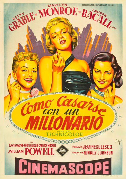 marry-millionaire-movie-poster