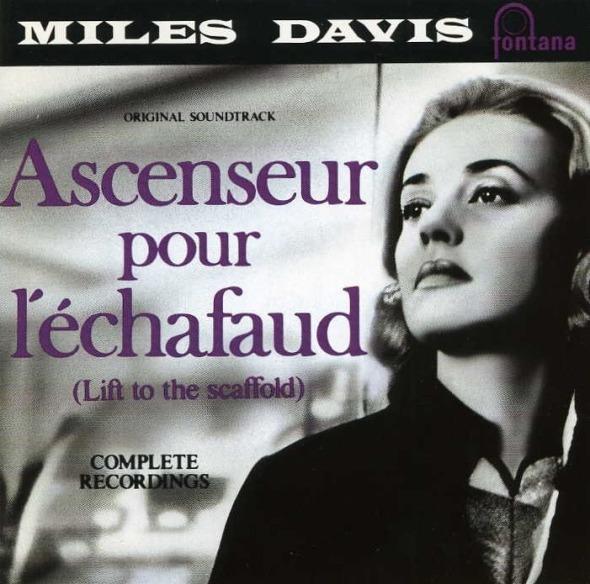 Miles-Davis-Ascenseur-pour