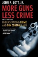 More-guns-less-crime