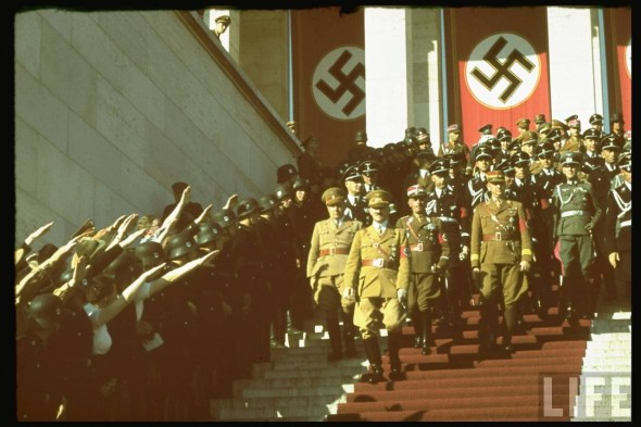 nazi-archive-img