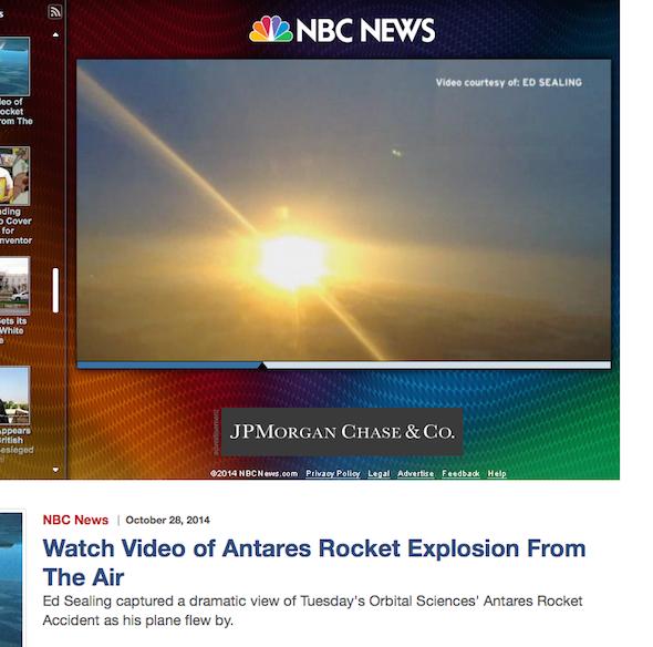 NBC-vid