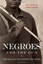 negores-guns-book