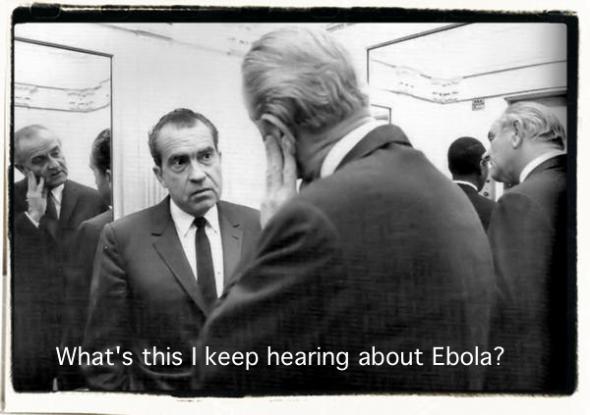 Nixon-film-borders-ebola