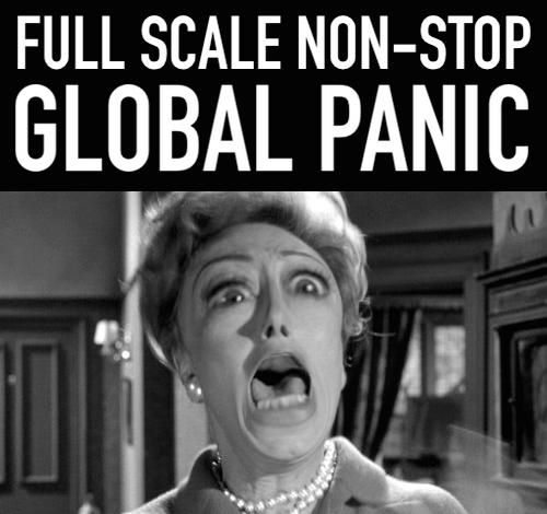 NON-STOP-PANIC-2