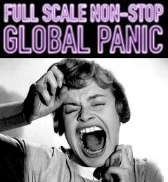 non-stop-panic-4