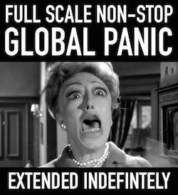 NON-STOP-PANIC-EX