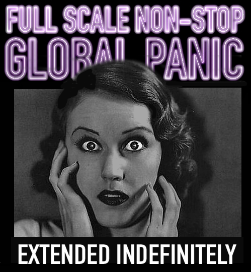 non-stop-panic-vintage