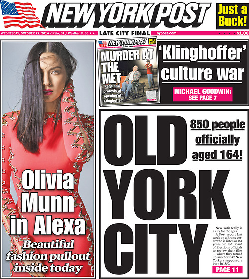 nypost-old-york-city