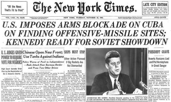 NYTimes-Cuba-Kennedy