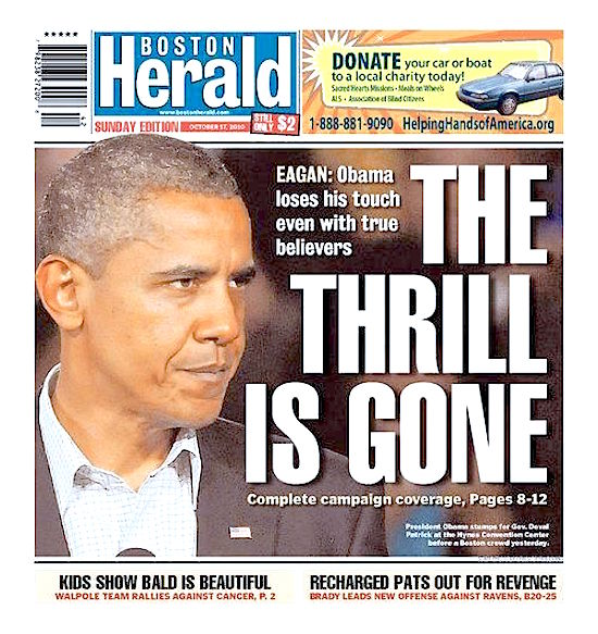 Obama-Thrill-Gone-Boston