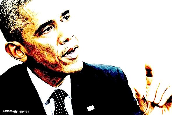 obama-wsj-policy-blowout