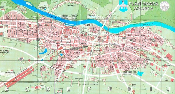 Osijek-City-Map.mediumthumb