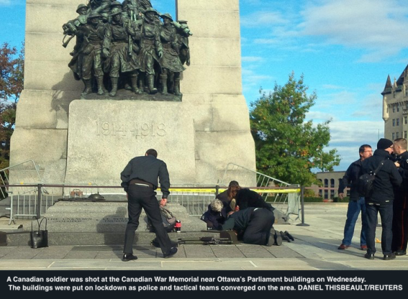 Ottawa-war-memorial-wsj