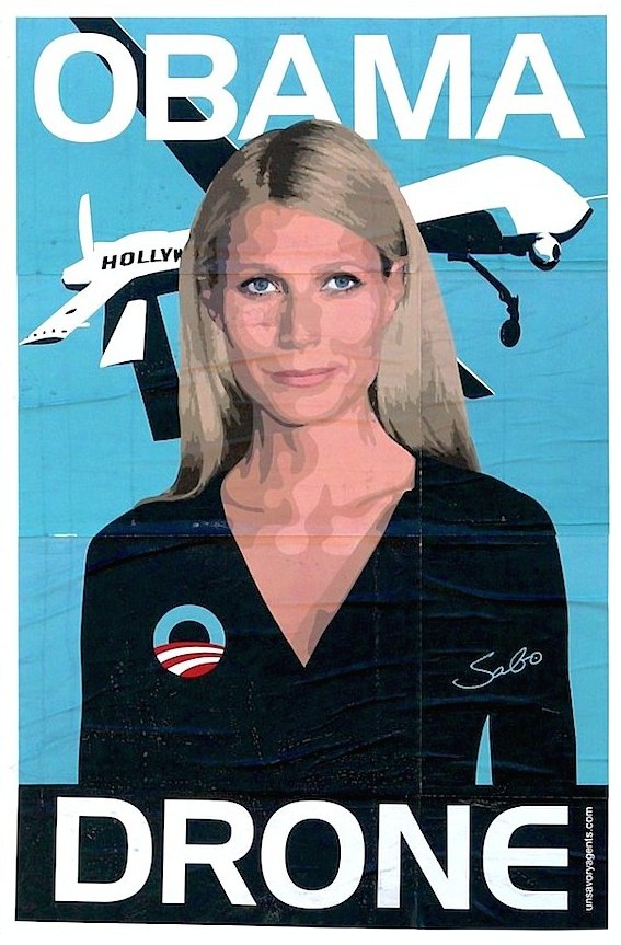 Paltrow-Obama_drone