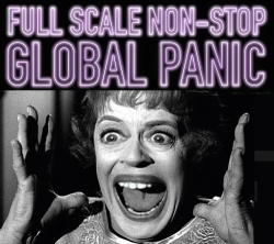 panic-betty
