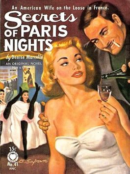 Paris-secret-nights