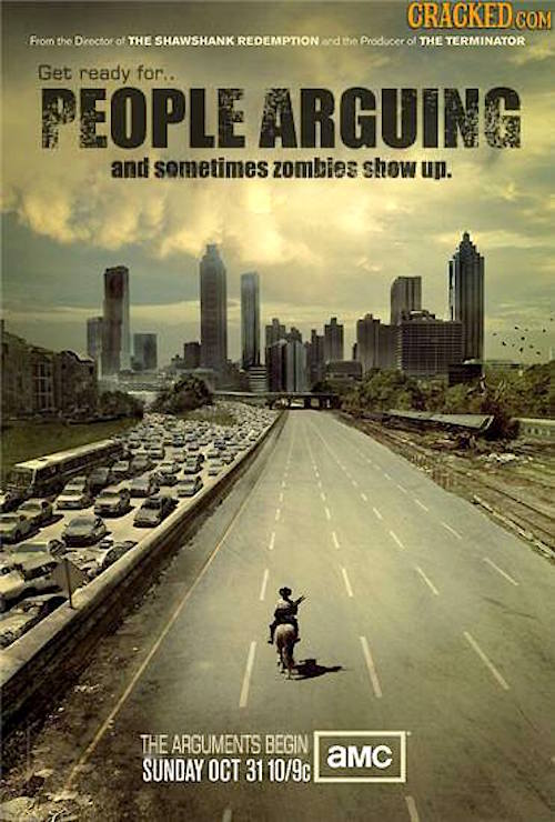 people-arguing-walking-dead