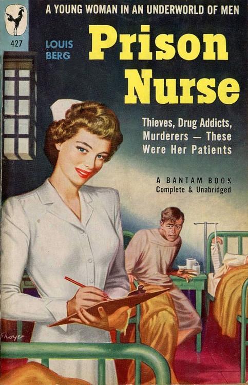 prison-nurse