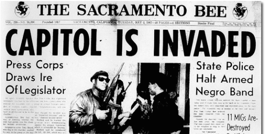 sacramento-bee-capitol-invaded