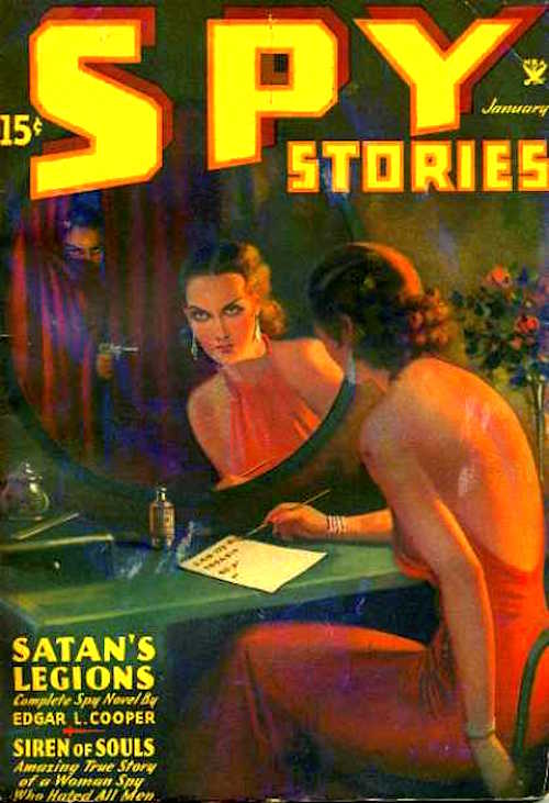 SPY-stories-Jan