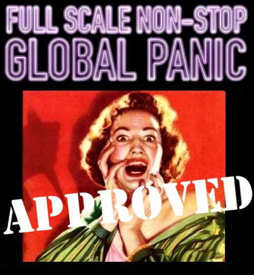 STAMP-panic-red