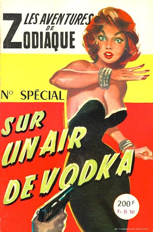 sur-un-air-de-vodka
