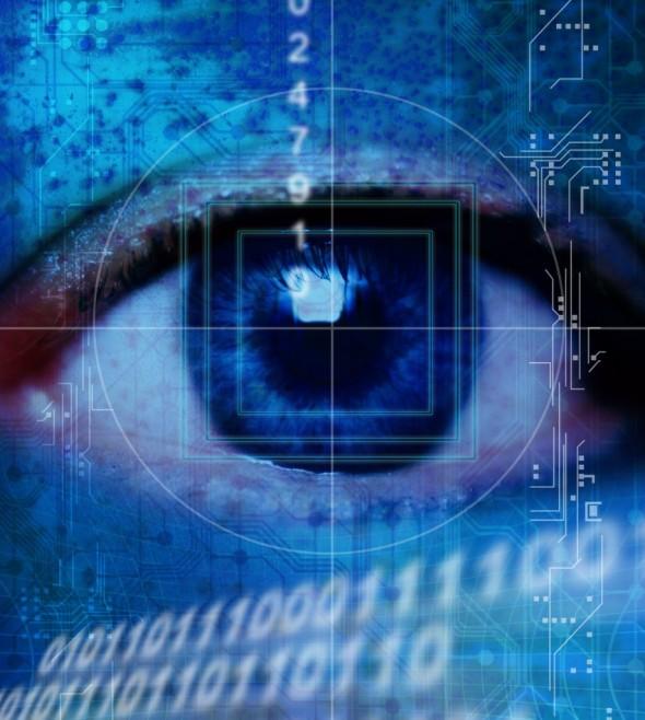 surveillance-cyber-crime-918x1024