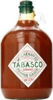 Tabasco40oz