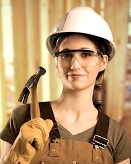 teen-worker