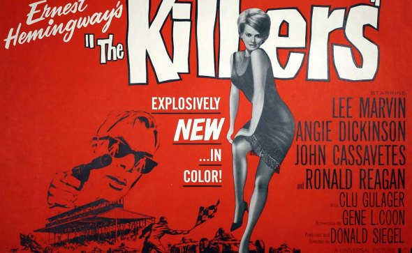 the-killers-featured-pic