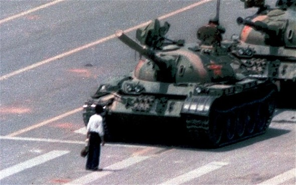 tiananmen-square-25th-anniversary-remembering-bloody-crackdown