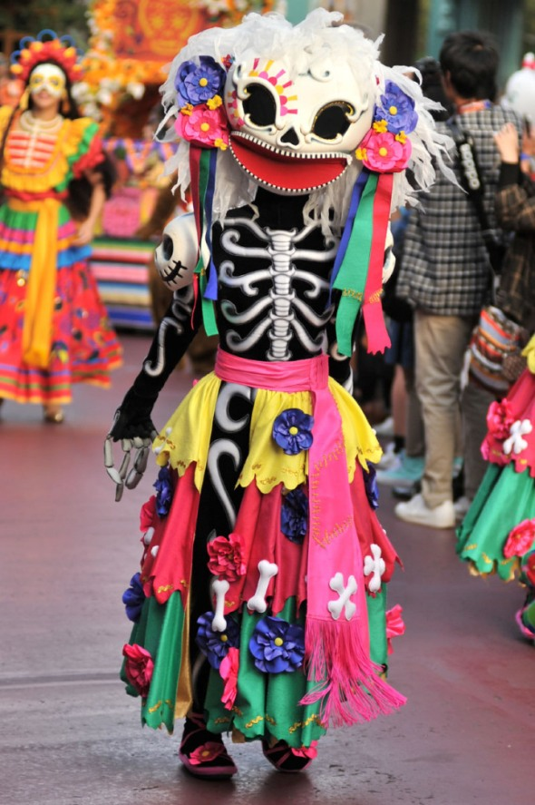 tokyodisneysea_halloween_skelton_dance_9425